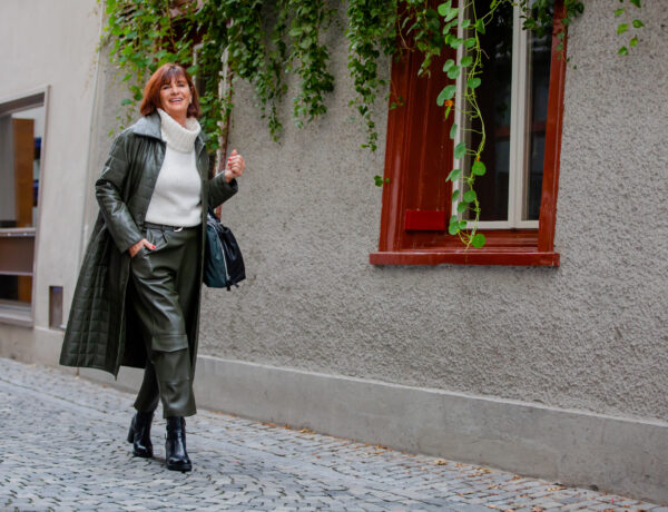 Liviana Conti Kollektion 2020