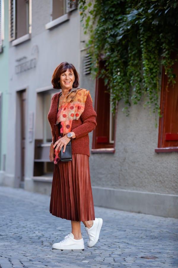 Annette Görtz Kollektion 2020