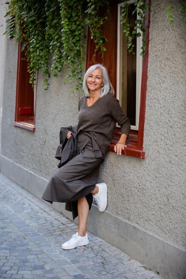 Ania Schierholt Kollektion 2020